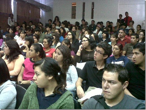 2012-10-23-conferencia-elecciones-usa (3)