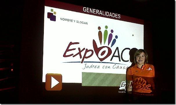 2012-10-24-expo-ac