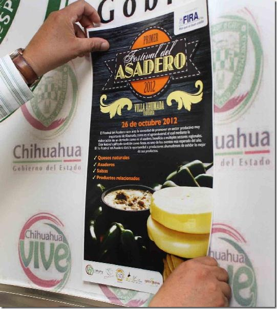 2012-10-25-festival-asadero (2)