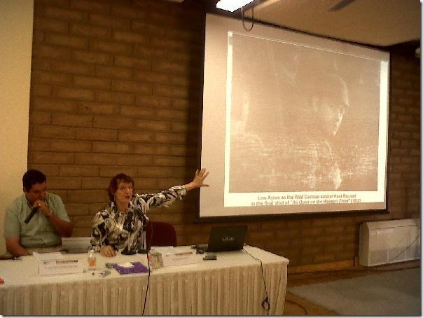 2012-10-25-raewyn-connell (4)