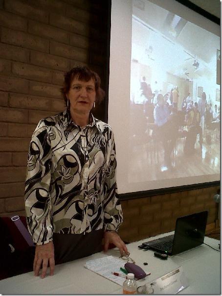 2012-10-25-raewyn-connell (5)