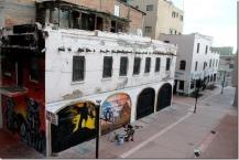 2012-10-26-plaza-cervantina (8)