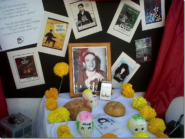 2012-10-27-dia-muertos-frances (3)