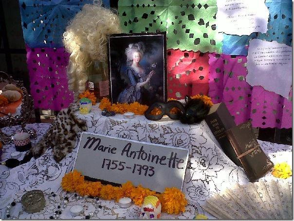 2012-10-27-dia-muertos-frances (4)