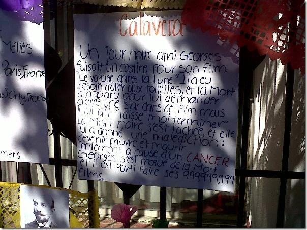 2012-10-27-dia-muertos-frances (5)