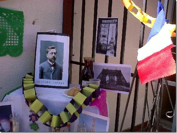 2012-10-27-dia-muertos-frances (6)