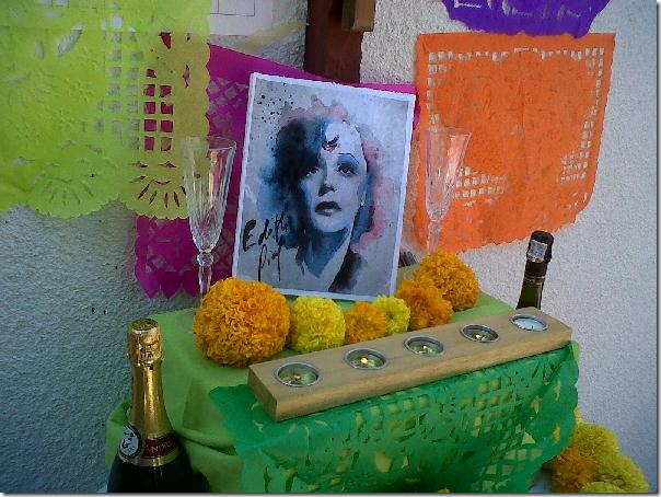 2012-10-27-dia-muertos-frances (7)