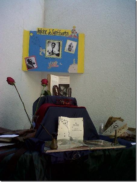 2012-10-27-dia-muertos-frances (8)