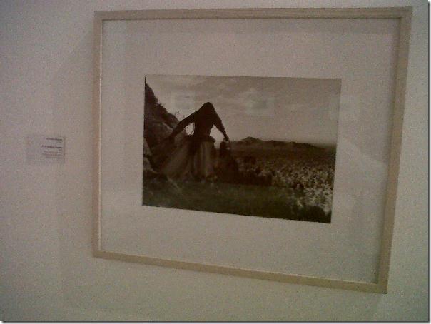 2012-10-28-fotografia-moderna-mexicana (7)