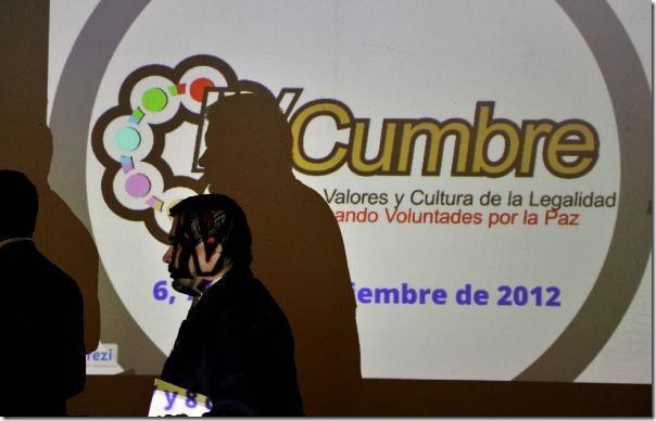 2012-10-29-cumbre-valores-y-cultura-legalidaf