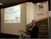 2012-10-30-conferencia-fechac