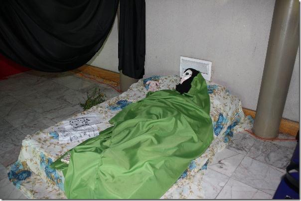 2012-11-01-altar-literatura (1)
