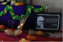 2012-11-01-altar-literatura (detalle)