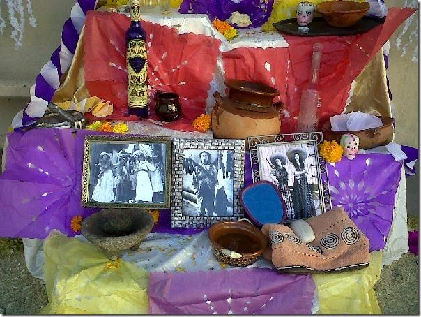 2012-11-01-altares-uach (6)