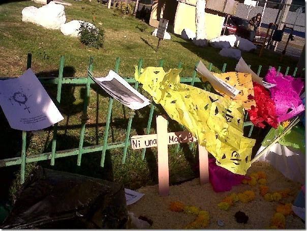 2012-11-01-altares-uach