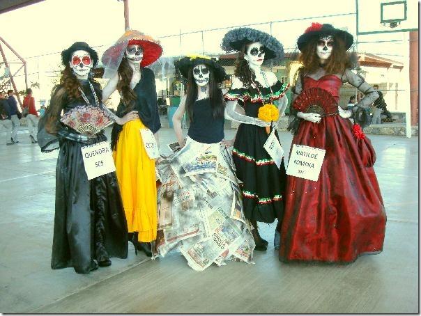 2012-11-03-dia-muertos-bachilleres (1)