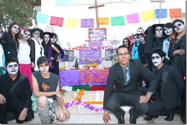 2012-11-03-dia-muertos-bachilleres (2)