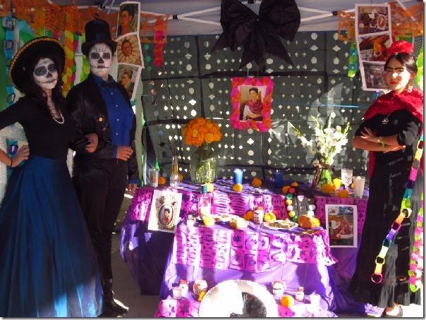 2012-11-03-dia-muertos-bachilleres (3)