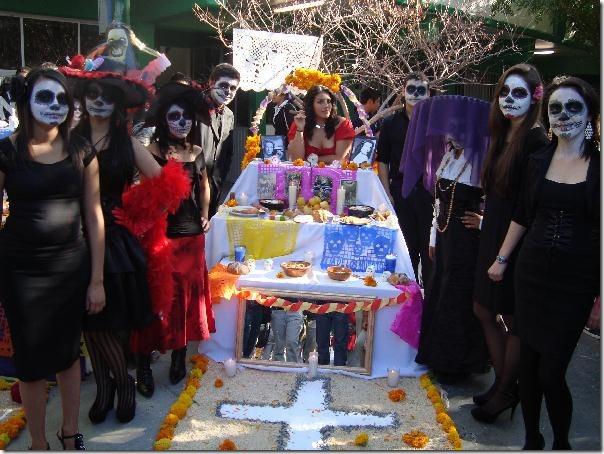 2012-11-03-dia-muertos-bachilleres (4)