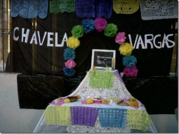 2012-11-03-dia-muertos-iada-altares (10)
