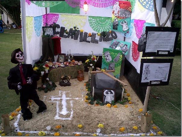 2012-11-03-dia-muertos-iada-altares (1)