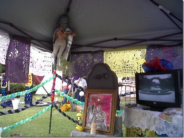2012-11-03-dia-muertos-iada-altares (2)
