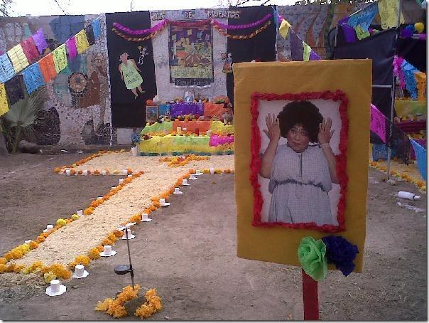 2012-11-03-dia-muertos-iada-altares (5)