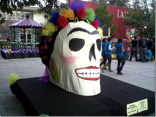 2012-11-03-dia-muertos-iada-altares (6)