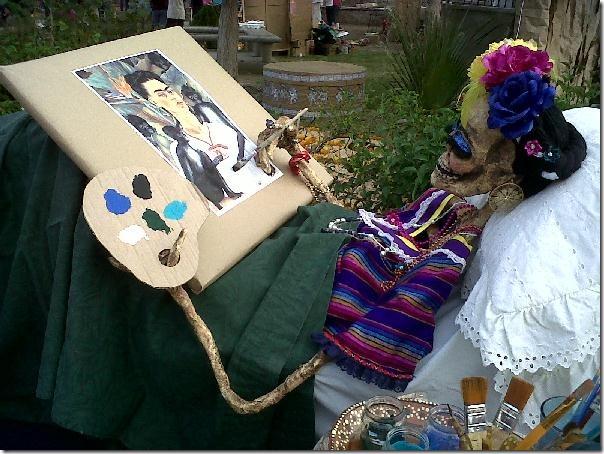 2012-11-03-dia-muertos-iada-altares (7)