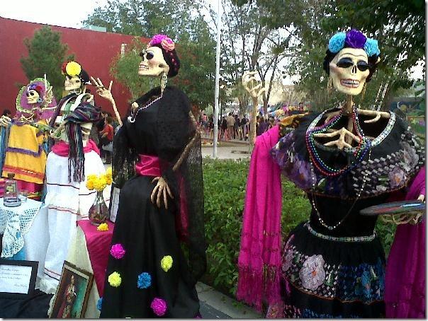 2012-11-03-dia-muertos-iada-altares (8)
