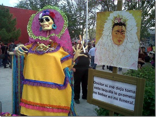2012-11-03-dia-muertos-iada-altares (9)