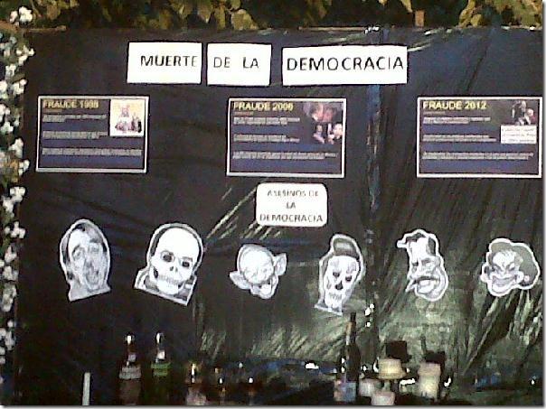 2012-11-03-dia-muertos-iada-tumbas (3)