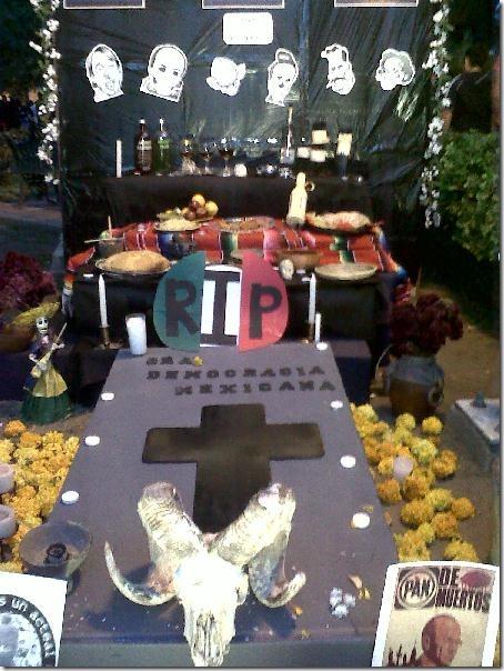 2012-11-03-dia-muertos-iada-tumbas (4)