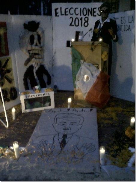 2012-11-03-dia-muertos-iada-tumbas (6)