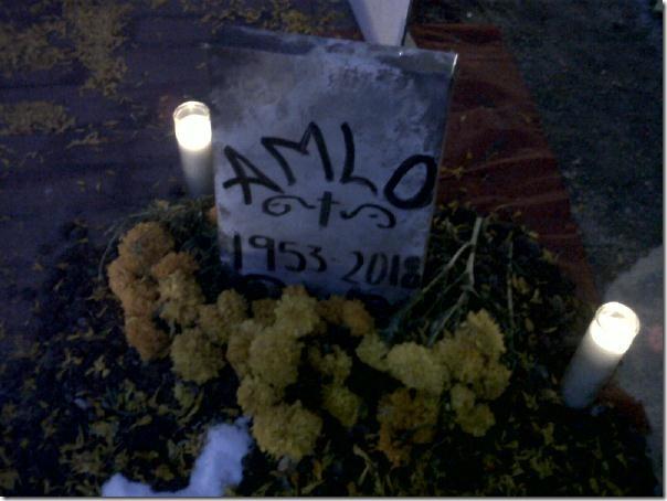 2012-11-03-dia-muertos-iada-tumbas (7)