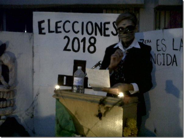 2012-11-03-dia-muertos-iada-tumbas (8)