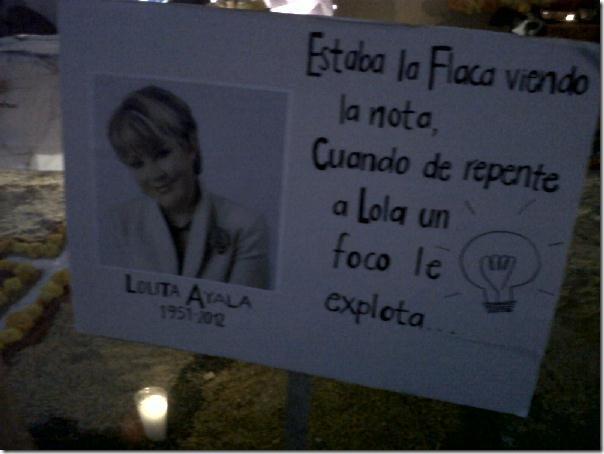 2012-11-03-dia-muertos-iada-tumbas (9)