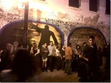 2012-11-04-plaza-cervantina (20)