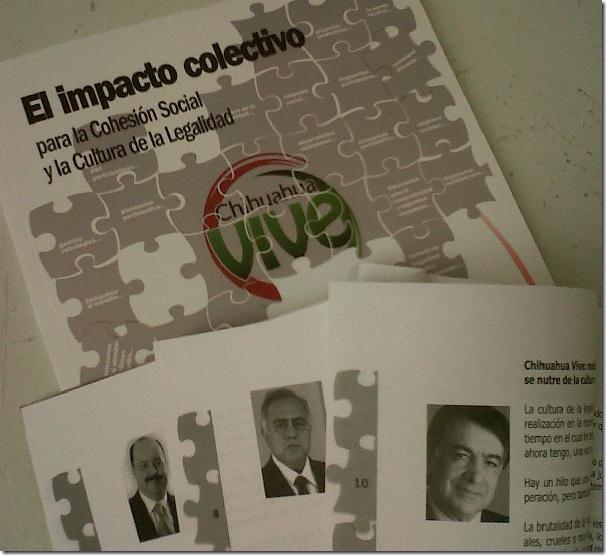 2012-11-06-leoluca-libro
