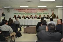 2012-11-09-red-desarrollo-social