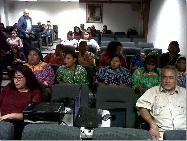 2012-11-11-cuentos-del-alamo (3)