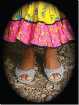 2012-11-11-cuentos-del-alamo (7)