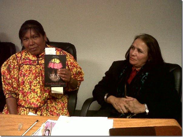 2012-11-11-cuentos-del-alamo