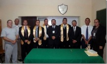 2012-11-11-graduacion-cereso