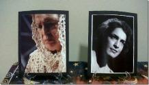2012-11-11-homenaje-eva-margarita-gallegos (3)