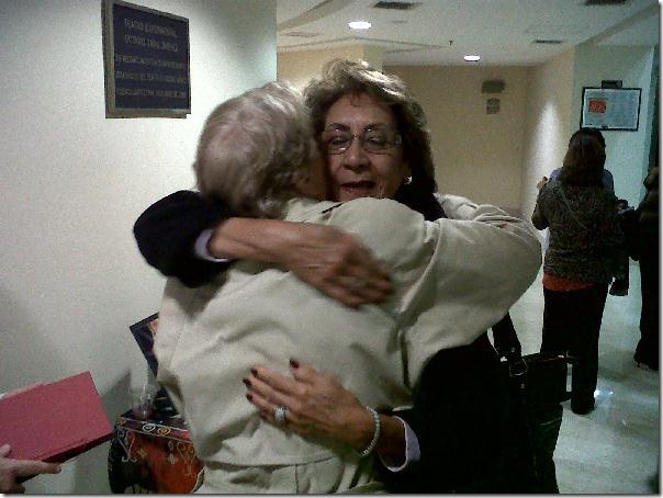 2012-11-11-homenaje-eva-margarita-gallegos
