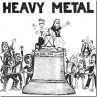 2012-11-12-heavy-metal-pic