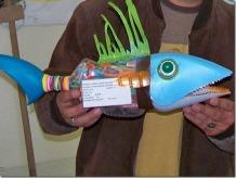 2012-11-12-juguetes-reciclados (2)