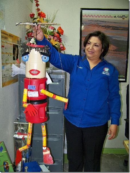 2012-11-12-juguetes-reciclados (4)
