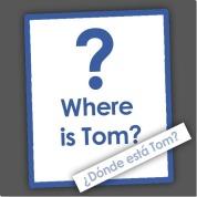 2012-11-12-where-is-tom (x)
